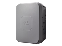 Picture of Cisco Aironet 1562I - radio access point (AIR-AP1562I-E-K9)