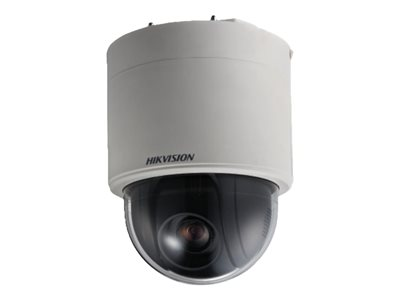 Hikvision 1.3MP 30X Network PTZ Dome Camera DS-2DF5276-AE3 Network surveillance camera PTZ