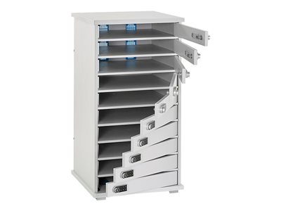 LapCabby Lyte 10-Mini (up to 12