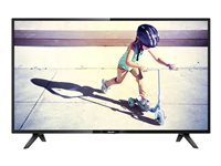 PHILIPS 32PHT4112 32P CLASE SERIE 4100 TV LED 720P