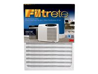 3M Filtrete OAC150RF Filter for air purifier for P/N: OAC150