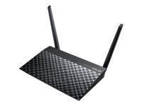 Picture of ASUS RT-AC51U - wireless router - 802.11a/b/g/n/ac - desktop (RT-AC51U)