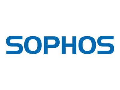 Sophos 2 port GbE fiber (LC) Bypass + 4 port GbE SFP FleXi Port module (for all XGS Rackmount models