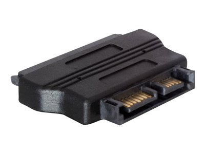 DeLOCK Seriel ATA adapter
