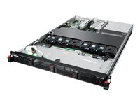 Lenovo ThinkServer RD340 70AA Server rack-mountable 1U 2-way