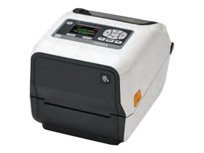 Zebra ZD620 Healthcare label printer thermal transfer  203 dpi up to 479.5 inch/min
