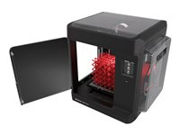 MakerBot SKETCH Classroom 2 x MakerBot Sketch 3D printer FDM