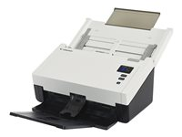 Visioneer Patriot D40 Document scanner Duplex  600 dpi