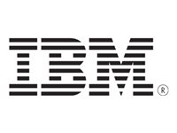 IBM BigFix Patch - D0HSRLL