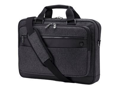 HP Executive Top Load - notebook carrying case
