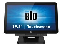Elo Touchcomputer X3-20 - All-in-One (Komplettlösung)