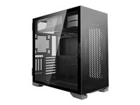 Antec Performance P120 Crystal - 0-761345-81200-9