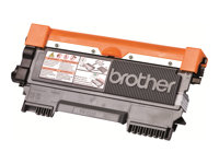 Brother TN2220 - Black
