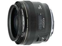 Canon EF Wide-angle lens 28 mm f/1.8 USM Canon EF