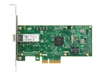 Intel® I350-F1 1xGbE Fiber Adapter for IBM System x - Netzwerkadapter
