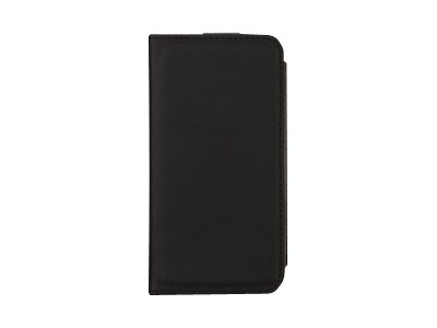 Griffin Midtown Wallet Protective cover for cell phone for Apple iPhone