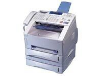 Cartouches laser compatibles avec l'imprimante BROTHER INTELLIFAX 5750 E