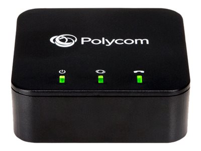 Poly OBi300 - VoIP phone adapter
