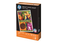 HP Bright White - Blanc brillant