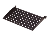 DIGITUS Professional DN-19 TRAY-1-400-SW - Rack Mounting Tray