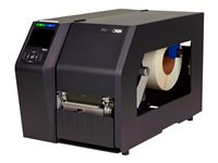Printronix T8204 Label printer DT/TT Roll (4.5 in) 203 dpi up to 840.9 inch/min