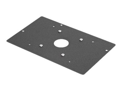 Chief SSB Series SSB286 - mounting component