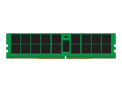 ValueRAM - DDR4 - 32 GB - DIMM 288-PIN