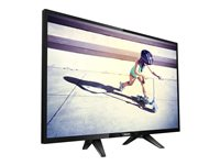 Philips 32PHS4132/12, 32 HD Ultra slim LED TV, DVB-T2/C/S2