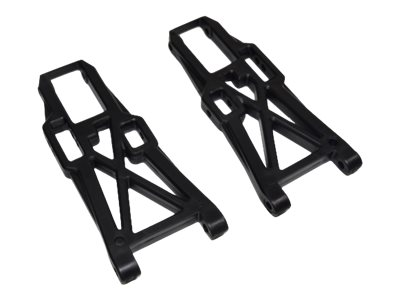 - Front Suspension Arm Low