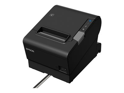 Epson OmniLink TM-T88VI Receipt printer thermal line Roll (3.13 in) 180 dpi