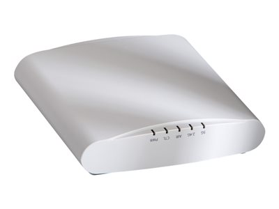 Ruckus ZoneFlex R510 Unleashed wireless access point 802.11ac Wave 2 Wi-Fi Dual