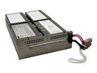 APC Replacement Battery Cartridge #132 - UPS battery