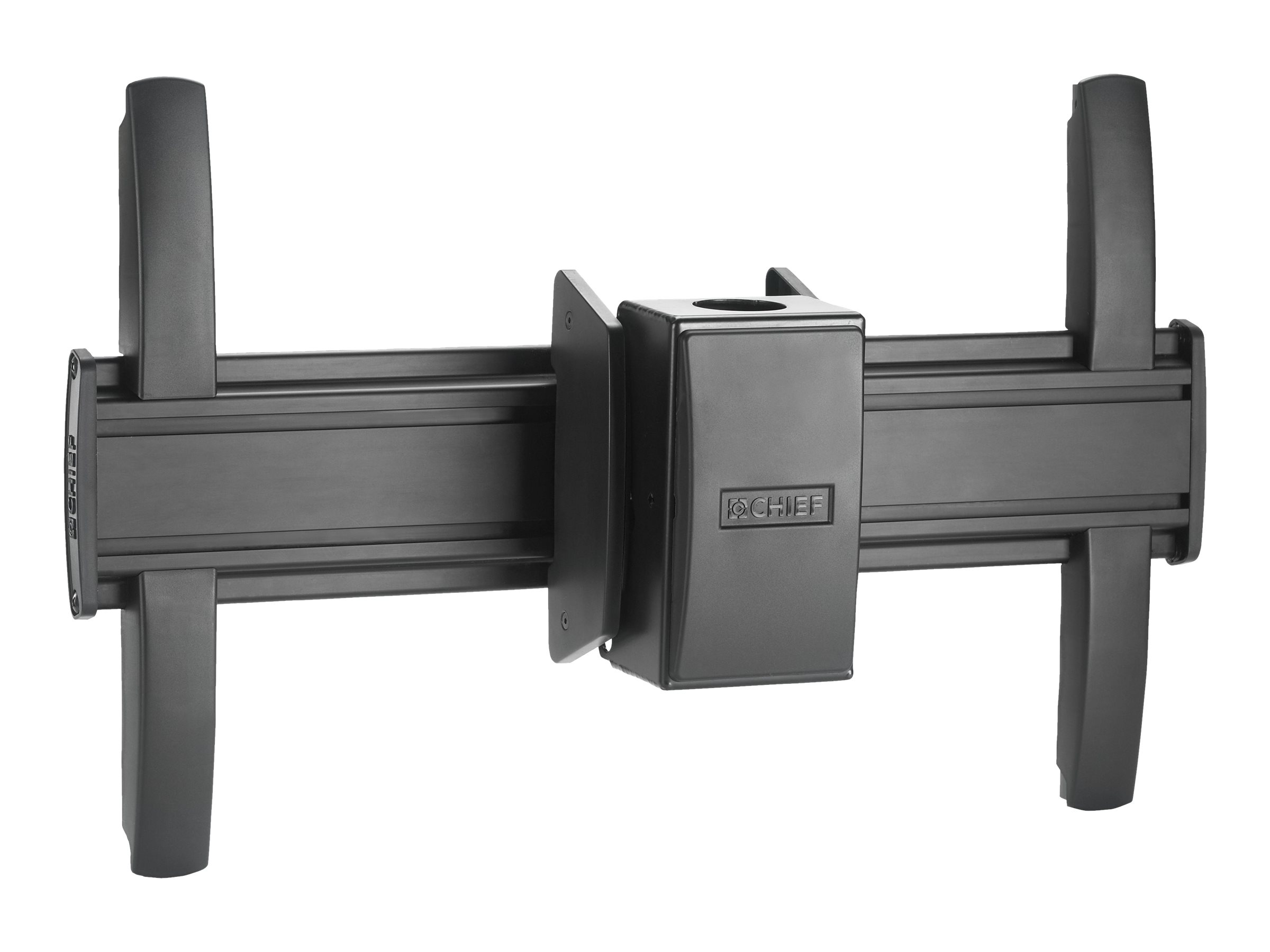 Chief Fusion LCM1U - mounting component