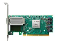 HPE InfiniBand - network adapter
