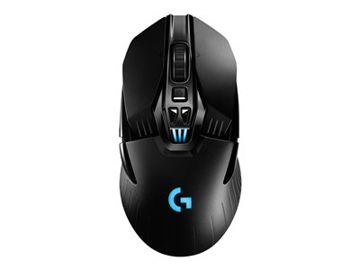 Logitech Gaming Mouse G903 - mouse