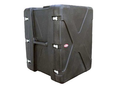 SKB Roto Shock Rack 20INCH Case for audio system