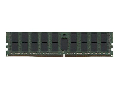 Dataram DDR4 32 GB LRDIMM 288-pin 2666 MHz / PC4-21300 CL19 1.2 V Load-Reduced