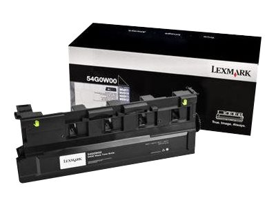 Lexmark Waste toner collector
