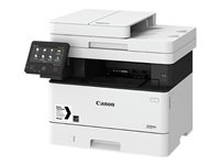 Canon i-SENSYS MF421dw - Multifunktionsdrucker
