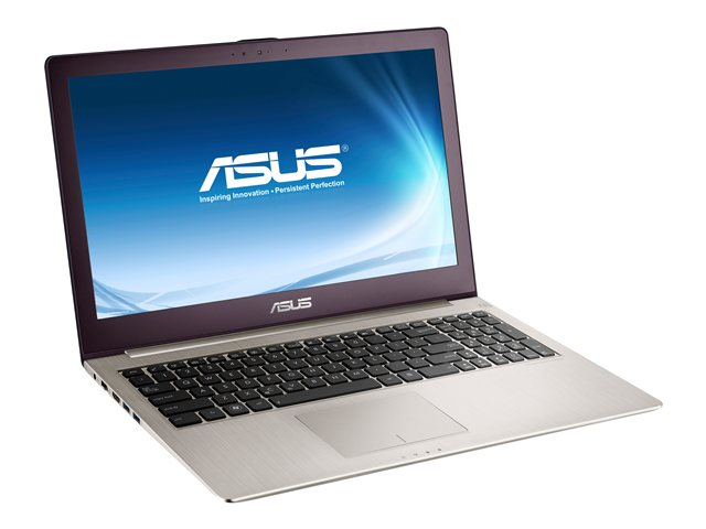 ASUS ZENBOOK Touch U500VZ Wireless Radio Control Drivers for Windows XP