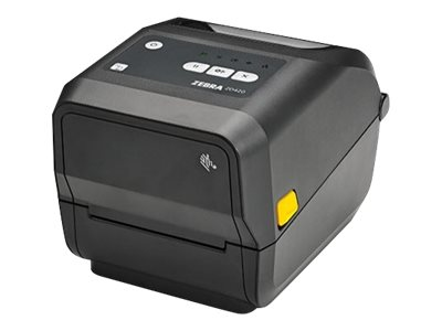 Zebra ZD420 Series ZD420 Thermal Transfer Printer Direkte termisk/termisk transfer