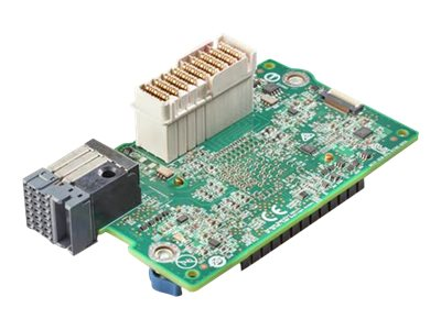 HPE Synergy 3820C - network adapter