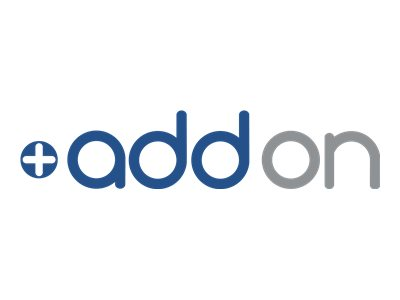 AddOn - network adapter - PCIe 2.0 - 100Base-FX