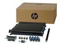 HP - Kit de transfert pour imprimante - pour Color LaserJet Enterprise M750; LaserJet Enterprise MFP M775; LaserJet Managed MFP M775