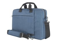 Tucano Svolta Large Notebook carrying case 15.6INCH blue