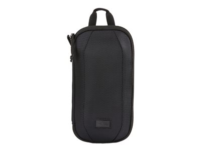 Case Logic Lectro Mini LAC-100 Case for cables / power adapters / earbuds 840D polyester