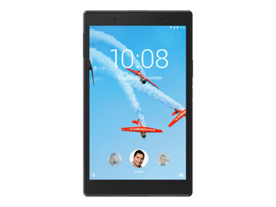 Lenovo Tab4 8 ZA2B 8' 16GB Sort Android 7.1 (Nougat)