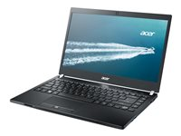 Acer TravelMate P645-MG-7653 Core i7 4500U / 1.8 GHz