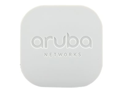 Aruba Beacon - Bluetooth RFID-Tag (Packung mit 5)
