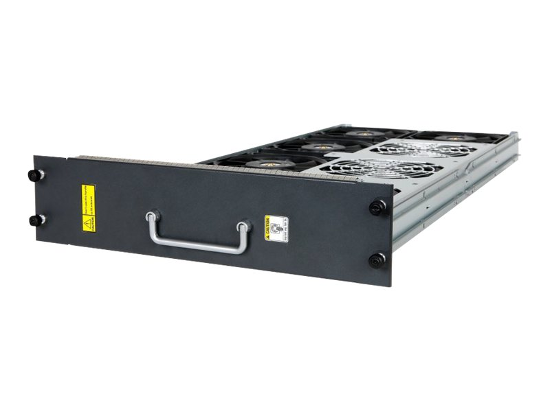 HPE Fan Assembly - network device fan tray
